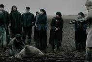 Фильм'Горькая жатва' - кадр 3