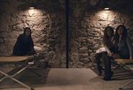 Фільм'Спліт' - кадр 3