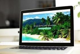 """Презентація """"Усвідомлений туризм. Або як заощаджувати до 50% на подорожах? Огляд глобального туристичного пошуковика"""""""