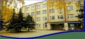 Набір на навчання в Черкаське ВПУ ім. Г.Ф.Короленка