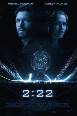 Фильм - 2:22