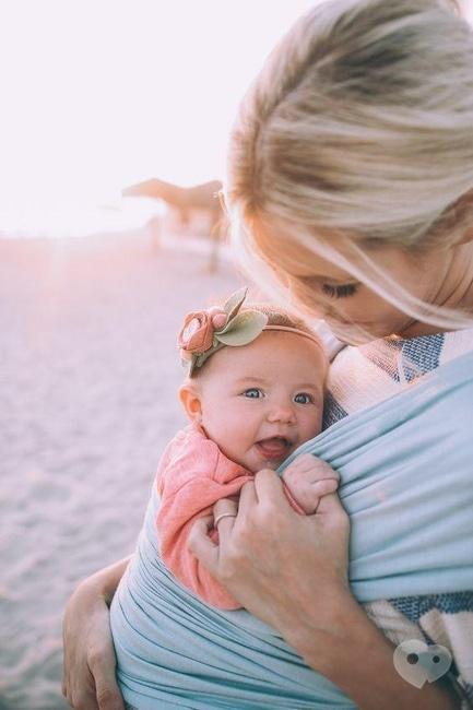 Обучение - Набор в группы ПроМаля для занятий мам с детками