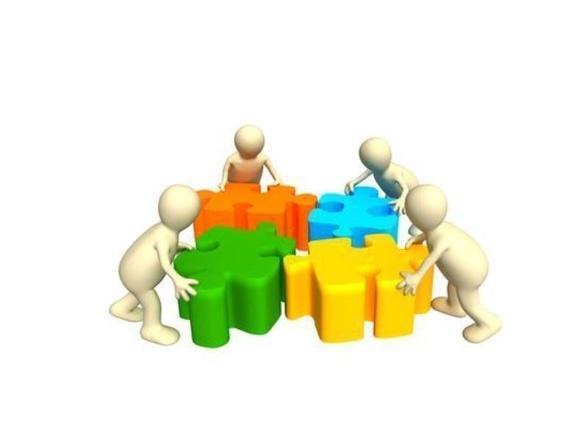 Обучение - Арт-терапевтический семинар 'Пазлы отношений'