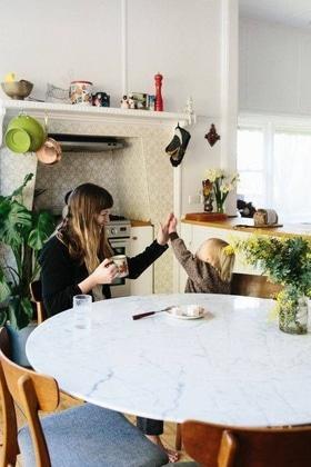 'Лето' - Семинар 'Дети + родители: формула согласия'