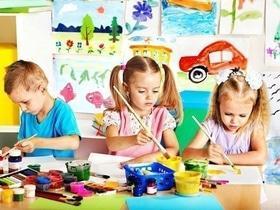 """Семинар """"Адаптационные процессы детей перед походом в детский сад и школу"""""""