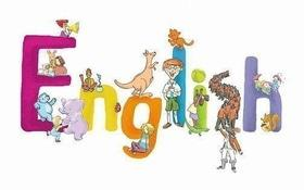 Бесплатное пробное занятие по английскому языку для деток 5-7 лет