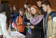 "Фільм'Eruditus Forum ""Освіта за кордоном""' - фото 4"
