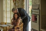 Фильм'Уотергейт: Падение Белого дома' - кадр 3