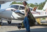 Фильм'Барри Сил: Король контрабанды' - кадр 2