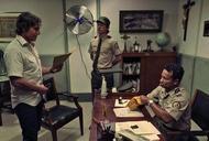 Фильм'Барри Сил: Король контрабанды' - кадр 3