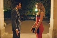 Фильм'Женись на мне, чувак' - кадр 2