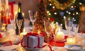 'Новый год  2018' - Новогодняя ночь в гостинично-развлекательном комплексе 'Влада'