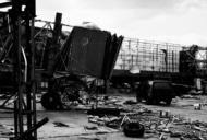 Фильм'Киборги' - кадр 3