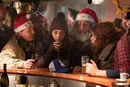 Фильм'Санта и компания' - кадр 2