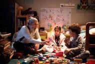 Фильм'Санта и компания' - кадр 3