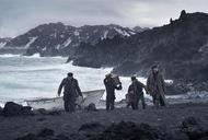Фильм'Атлантида' - кадр 2