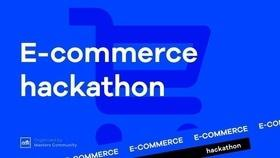 E-commerce hackathon