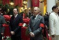 Фильм'Смерть Сталина' - кадр 1