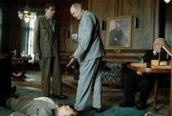 Фильм'Смерть Сталина' - кадр 2