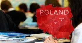 """Образовательный семинар """"Образование в Польше: от среднего к высшему"""""""