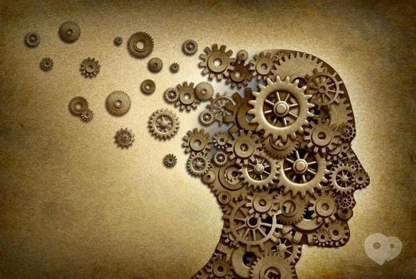 Навчання - Клуб практичної філософії 'Етос'