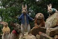 Фільм'Кролик Петрик' - кадр 2