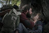 Фильм'Тихое место' - кадр 3