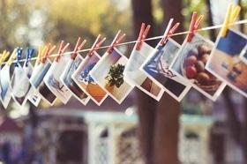 'Food-фотосушка' - in.ck.ua