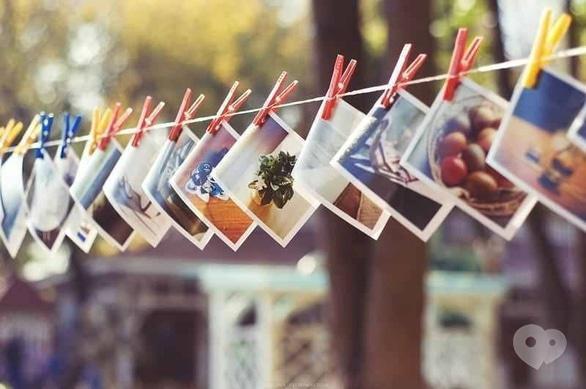 Выставка - Food-фотосушка