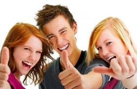 'Лето' - Летний бизнес-лагерь для подростков
