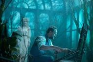 Фільм'Вінчестер. Будинок, збудований привидами' - кадр 2
