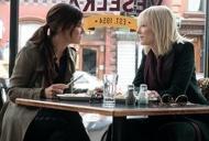 Фильм'8 подруг Оушена' - кадр 3