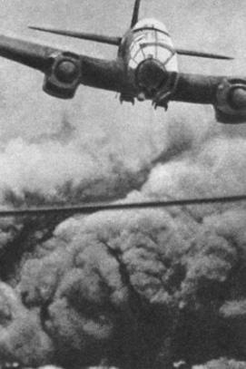 Фільм - Перший день війни: як це було