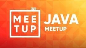 'Лето' - JAVA Meetup