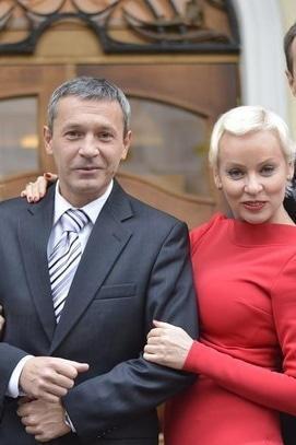 Фільм - 'Інтер' покаже новий серіал українського виробництва