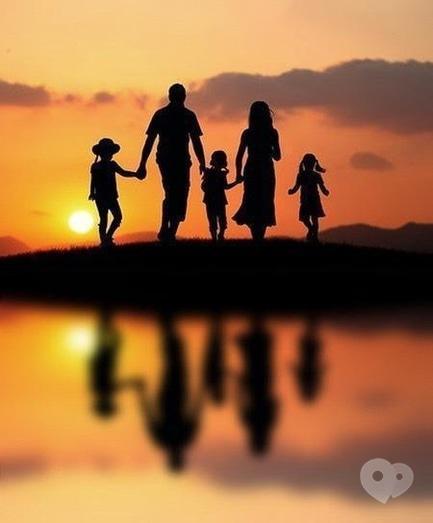 Обучение - Семинар 'Воспитание детей: любовь – договоренности – доверие'