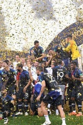 Фільм - Понад 570 тисяч жителів Черкаської області стежили за чемпіонатом світу з футболу