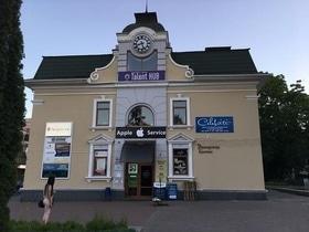 Праздничное открытие центра лазерной косметологии и коррекции фигуры Celebriti