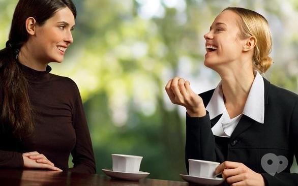 Обучение - Набор на психологический тренинг 'Искусство общения'