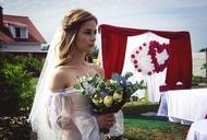 Фильм'Безумная свадьба' - кадр 3