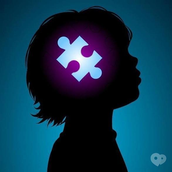 Обучение - Семинар 'Пойми своего ребенка'