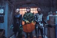 Фильм'Страшилки 2: Призраки Хэллоуина' - кадр 3