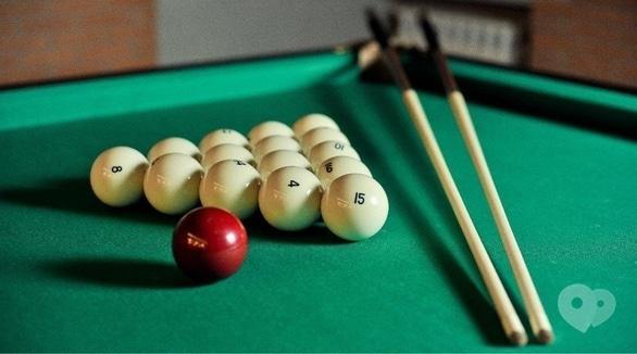 Спорт, отдых - Парный турнир 'Комбинированная пирамида'