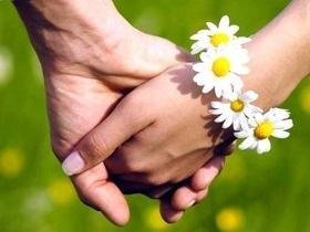 """Тренинг о отношениях в паре """"Счастливы вместе"""""""