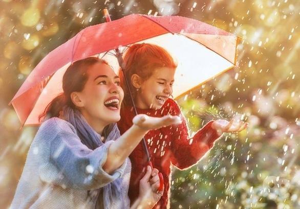 Обучение - Семинар для родителей 'Счастливые дети' от Елены Чубовой