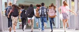 Afterschool в ОАЗИСе