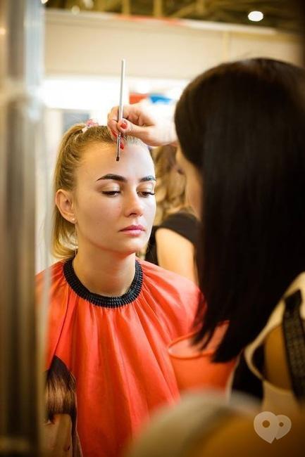 Навчання - Набір на курс 'Brow stylist'
