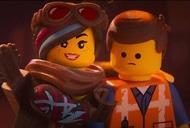 Фильм'LEGO Фильм 2' - кадр 2