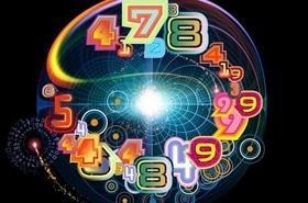 Индивидуальные консультации нумеролога