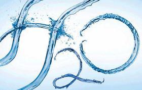 'Маевка' - Научные выходные 'Необыкновенные опыты с обыкновенной водой'